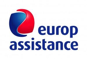 www.europassistance.ro