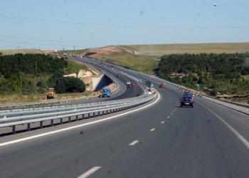 Între Pitești și Sibiu va fi construit un drum expres ce ulterior va fi transformat în autostradă