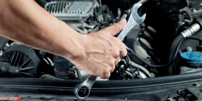 Cinci sfaturi simple pentru întreținerea mașinii tale