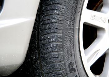 De ce sunt esențiale anvelopele de bună calitate pentru siguranța mașinii tale