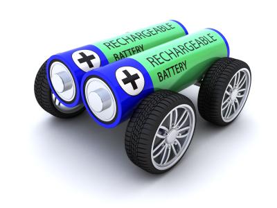 Câteva motive pentru care acumulatorul mașinii se descarcă foarte repede