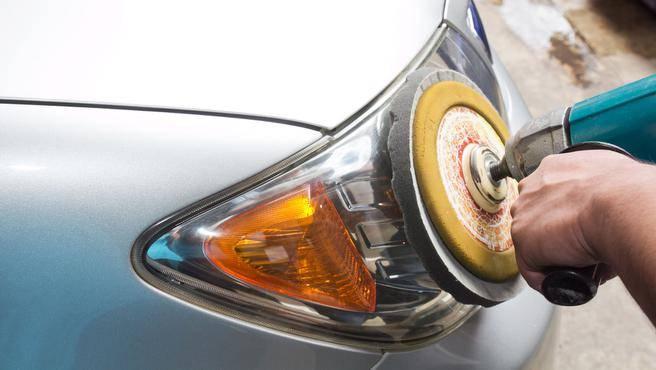 Cum sa iti intretii masina cu costuri minime