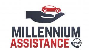 MillenniumAssistance_logo